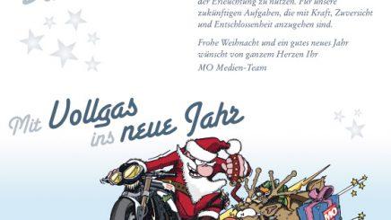 MO Neujahrskarte 2012