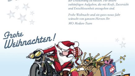 MO Weihnachtskarte 2012